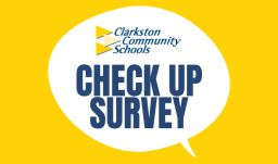 From Superintendent Ryan: Meal Support & Digital Access Survey