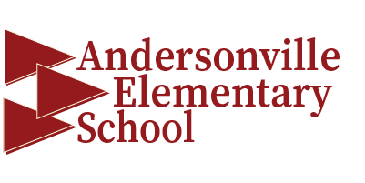 Andersonville Elementary